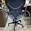 Thumbnail: Herman Miller mirra ergonomic chairs