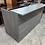 Thumbnail: Reception desk shell