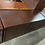 Thumbnail: 4 drawer lateral file cabinet
