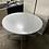 Thumbnail: Round tables
