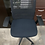 Thumbnail: Steelcase think ergonomic office chairs