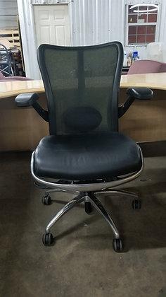 Kimball Skye ergonomic chairs