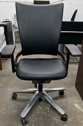 Allsteel SUM ergonomic chair