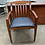 Thumbnail: Haworth composites guest chairs