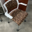 Thumbnail: Steelcase move guest chairs