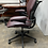 Thumbnail: Humanscale freedom ergonomic office chairs
