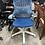 Thumbnail: Knoll Generation ergonomic office chairs