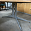 Thumbnail: Oval shaped conference table