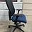 Thumbnail: HON ignition ergonomic chairs