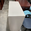 Thumbnail: Hon 3 drawer lateral file cabinets