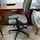 Thumbnail: Haworth improv ergonomic chairs