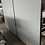 Thumbnail: Freestanding double panel wall divider