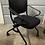 Thumbnail: KI torsion nesting chairs