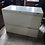 Thumbnail: Global 2 drawer lateral file cabinet