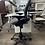 Thumbnail: Steelcase leap V2 ergonomic chair