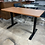 Thumbnail: Ergonomic desk