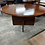 Thumbnail: OFS round conference table
