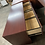 Thumbnail: Steelcase 4 drawer lateral file cabinets