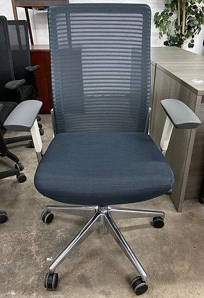 EON ergonomic chairs