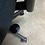 Thumbnail: Steelcase leap plus ergonomic office chair