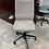 Thumbnail: Steelcase think ergonomic chairs