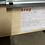 Thumbnail: Krug 2 drawer lateral file cabinets