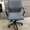 Thumbnail: Steelcase protege task chair