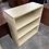 Thumbnail: Cherryman bookshelves