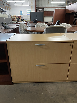 Paoli 2 drawer lateral file cabinets