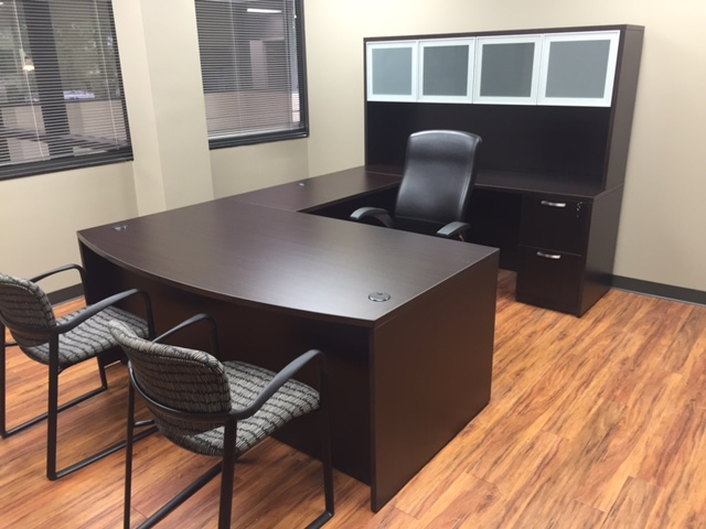 new and used office furniture store houston texas dfsi houston. Black Bedroom Furniture Sets. Home Design Ideas