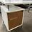 Thumbnail: L shaped desks