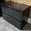 Thumbnail: Steelcase 900 series 2 drawer lateral file cabinets