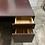 Thumbnail: HON L shaped desks