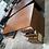 Thumbnail: Haworth single cabinet desk