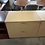 Thumbnail: Paoli 2 drawer lateral file cabinets