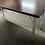 Thumbnail: Work tables