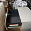 Thumbnail: Herman Miller lateral file cabinets