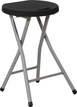 new folding stool