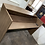 Thumbnail: Reception desk