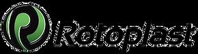 Logoperfect-1024x282.png