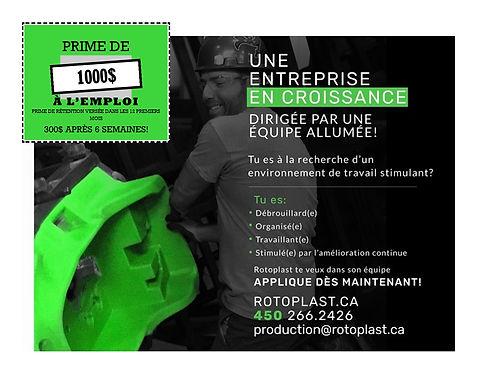 PRIME DE 1000$ DE RÉTENTION 2.jpg