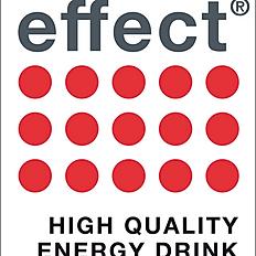 Effect Energy 0,3l