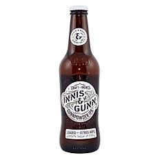 Innis & Gunn Gunpowder IPA