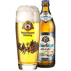 Schierlinger Alkoholfrei 0,5l