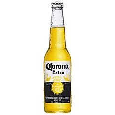 Corona 0,3l