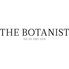 The Botanist & Tonic