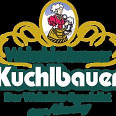 Helles (Kuchlbauer) 0,5l