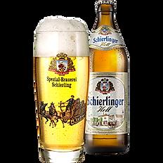 Schierlinger Hell 0,5l