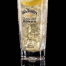 Jack Honey & Lemonade