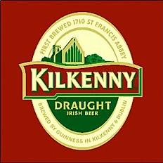 Kilkenny 0,5l